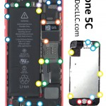 iphone 5c  final