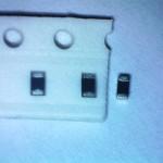 iphone-4-22uf-603-cap3