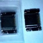 samsung 3s usb connector3