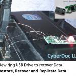 usb-drive-repair