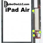 iPad Air final