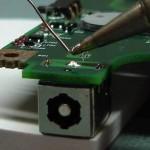 fort-worth-computer-repair-dc-jack-laptop-charger-repair