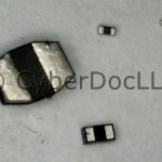 SMD Component OnDemand