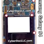 Samsung Galaxy S4 222222