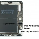 apple_ipad_air_backlight repair