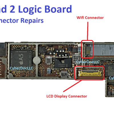 ipad-2-board-repair1 (1)