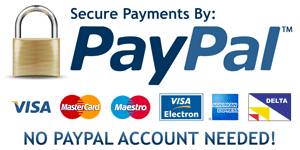 secure-paypal-payments