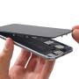 ifixit-iphone6-teardown